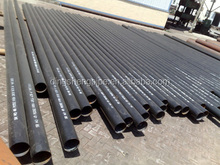 Manufacturer Water Well Drill Pipes steel pipes, lsaw/smls carbon steel pipes for sale
