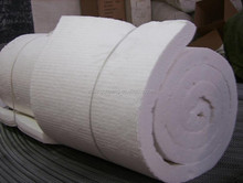 fireproof insulation mineral wool blanket