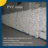 pvc resin manufacturer in china