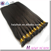 Top Remy Keratin Bond Double Drawn Mini Tip Hair Extension Micro Beads