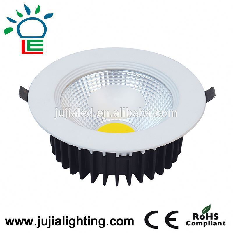China hight quality products 60x60 flat led ceiling light in turkey