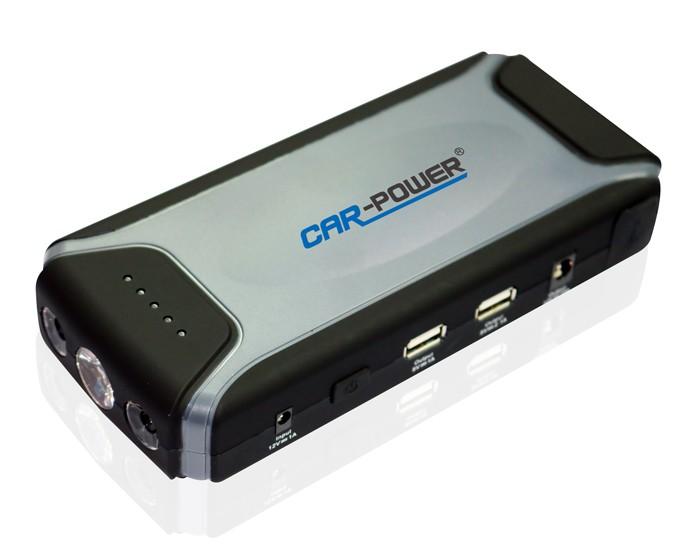 Brilliant Newest Portable Power Bank Car Jump Start 12000mah  Buy