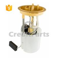 Fuel Pump Module/ Assembly 1K0919050J for VW Beetle Golf Jetta 2.0
