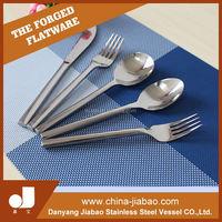 Best Selling round shape porcelain/ceramic dinner set tableware