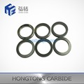 WC Sintered Solid Tungsten Carbide Seal Ring