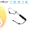 Frichy Aluminum Fishing Gaff Hook in Stainless Steel Hook