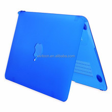 Wholesale laptop hard pattern pc case cover for Macbook Pro 13.3 inch Retina