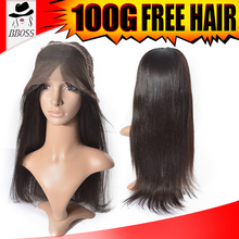 Indian long hair wigs for white women, jewish wig kosher wig human hair toppers, long blonde human hair full lace front wigs