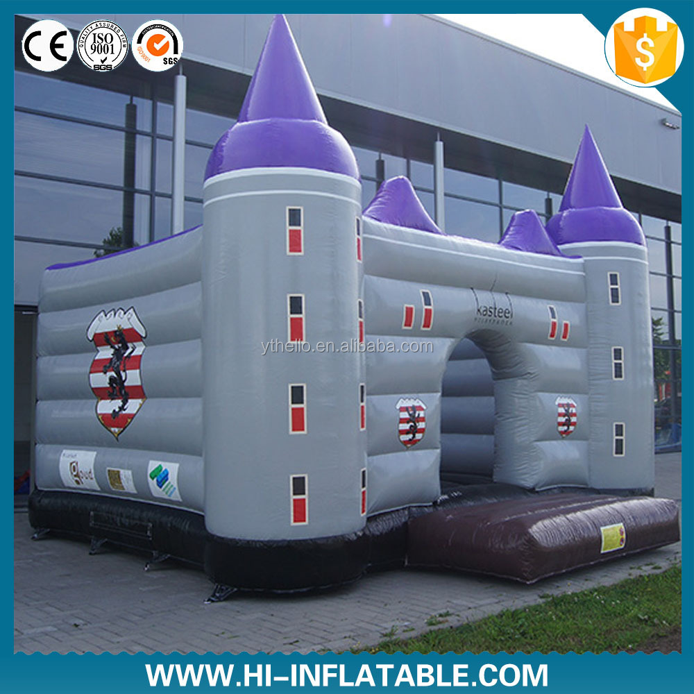 ythello inflatable bouncy castle manufacturers inflatable bouncing places