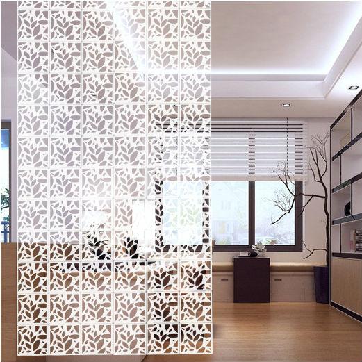 gp009 modernes design h ngen bildschirm b ro raumteiler. Black Bedroom Furniture Sets. Home Design Ideas