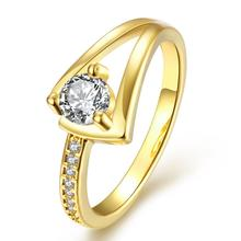fashion latest rose gold couple rings aqeeq rings 1 gram gold ring