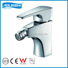 European style customers preferred bidet hot water faucet