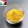 Manufacturer price inclusion yellow ceramic stains for Glazed Pottery