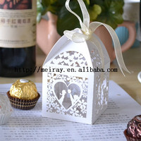 free custom names gift boxes for sweets
