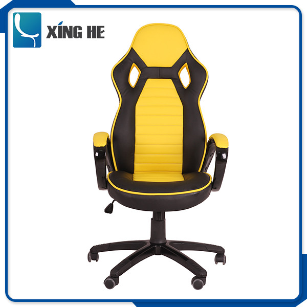 cheap good quality racing /gaming chair for sale