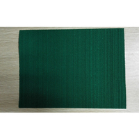 Wholesale High quality EVA Sole material cheap rubber eva foam sheet