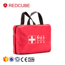 Hot Sale Home Use First Aid Kit for Family Emergency