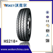 High quality tyres manufacturer in malaysia, high performance tyres with competitive pricing