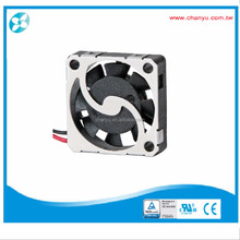 15X15X4mm DC AXIAL FAN
