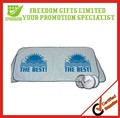 Advertising Make Your Logo Tyvek Car Sunshade