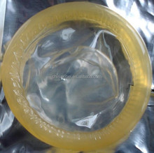 Super sexy female photos condoms/male condom