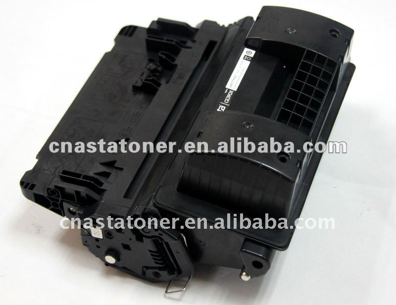 Toner Cartridge CE390X for HP Laserjet 4555/4555/4555dn
