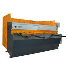 QC12Y 4*3200 New Product CNC Guilhotina/<strong>Guillotine</strong> <strong>Metal</strong> <strong>Shearing</strong> Machine With CE