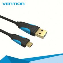 Online shopping high performance female scart to hdmi