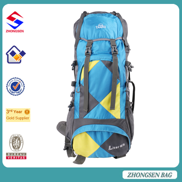 mountain bagshiking backpack 75l with most popular