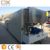 HF vacuum heavy lifting timber dryer machinery