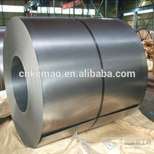 MR EN10202 standard tinplate steel coil/sheet/scrap for sale