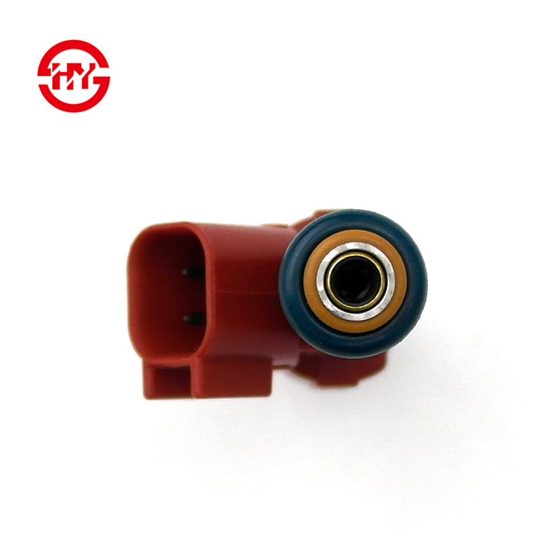 guangzhou auto parts <strong>connector</strong> new 0280156155 fuel injector <strong>nozzle</strong>