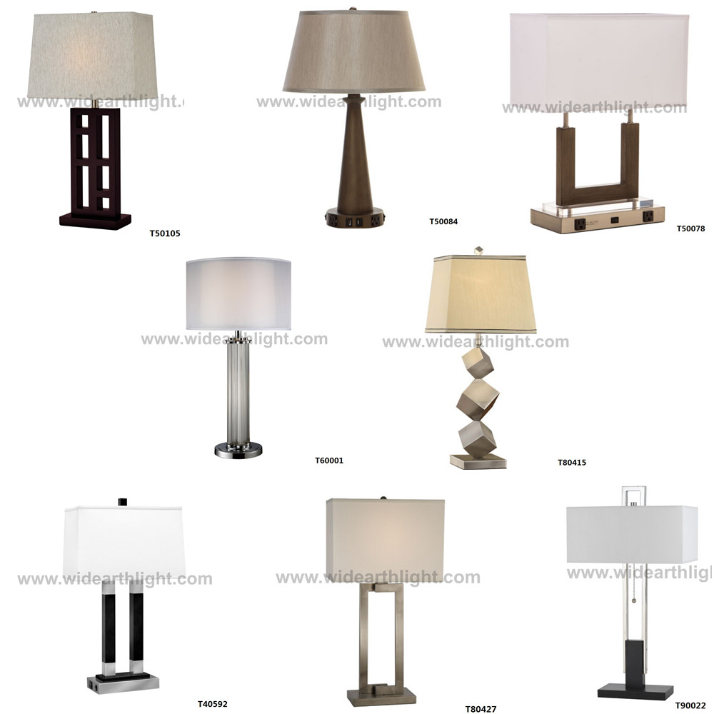 UL Listed USA Market Factory Price Lamp Supplier Light Manufacture LS21