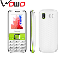 hot sales mobile phone only 5.2 USD Factory directly sales cell phone F8+