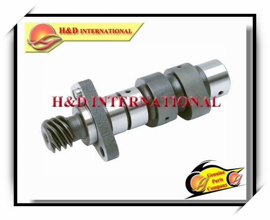 GN125;GS125 Motorcycle Camshaft,Racing Camshaft,high performance camshaft