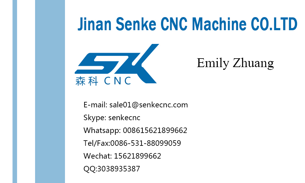 China CE approved 3 axis mdf pvc 1325 1530 DSP control wood cnc engraving machine with low price