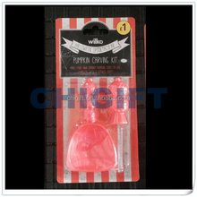 Promotional Gifts Plastic Pumpkin Carving Tool