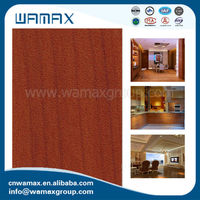 phenolic resin FORMICA hpl laminate sheet price