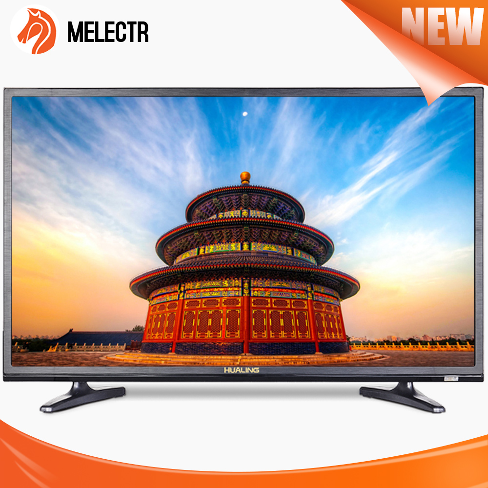 factory hot sales china lcd tv price for sale