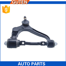 good quality front upper auto control arm OE NO. 48066-29075 48066-29085 for Japanese car