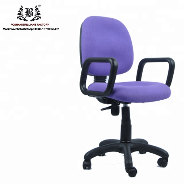 Red Upholstery Fire Retardant Fabric Chair Cashier Chair With Footrest Bf  300bh   Buy Fire Retardant Beanbag Chair,Office Chair With Footrest,Purple  Fabric ...