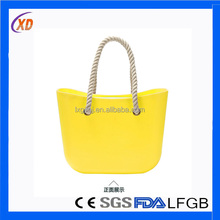 Handbag Own Factories Quality Control Designer Team