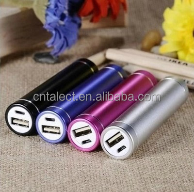 Hot New Products For 2014 9000mah Universal Portable Charger RoHS 2014 Power Bank