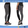/product-detail/kt-03330-women-sportswear-compression-tights-60556823562.html