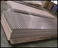 High quality concrete pump wear plate/low alloy steel plate