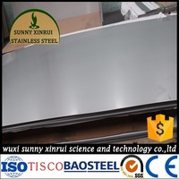 grade one 316 stainless steel sheet plate