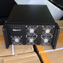 Bitcoin DASH Mining Machine 30.2GH/S 10.8GH/S DM384M X11 Mini Dark Coin miner,Bitcoin payment methods are accepted.