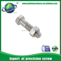 Bolt and nut dimensions m4 screw dimensions