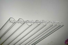 Pharmaceutical Glass Tube For Vials