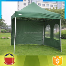 10x10 waterproof gazebo canopy